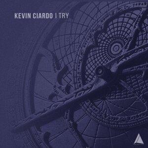 Kevin Ciardo