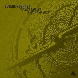 Eugene Kushner 歌手頭像