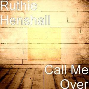 Ruthie Henshall 歌手頭像