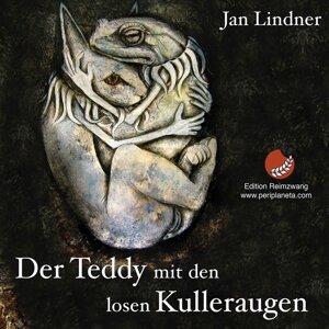 Jan Lindner 歌手頭像