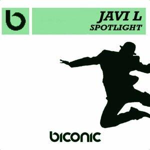 Javi L 歌手頭像