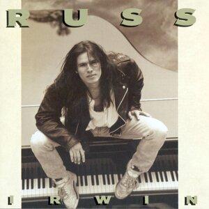 Russ Irwin 歌手頭像
