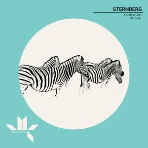 Sternberg 歌手頭像