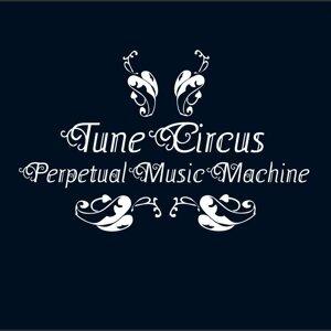 Tune Circus 歌手頭像