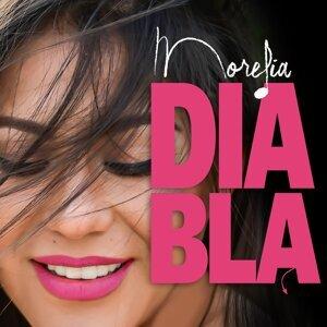 Morelia 歌手頭像