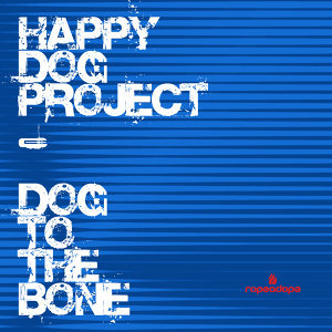 Happy Dog Project 歌手頭像