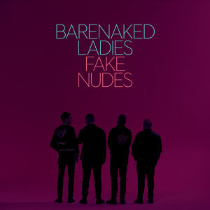 Barenaked Ladies (裸體淑女)