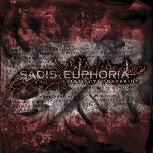 Sadis Euphoria 歌手頭像