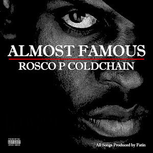 Rosco P Coldchain