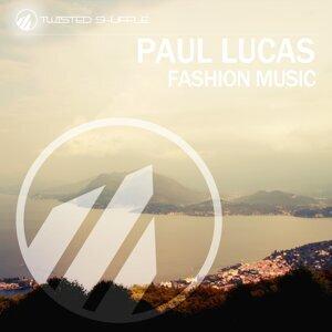 Paul Lucas 歌手頭像