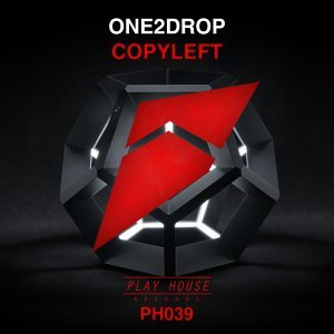 One2Drop 歌手頭像