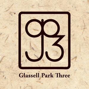 Glassell Park Three 歌手頭像