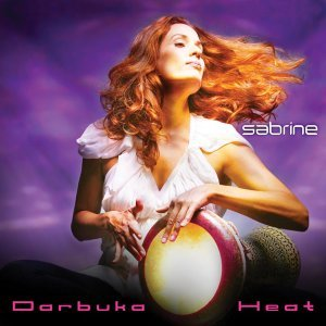 Sabrine El Hossamy 歌手頭像