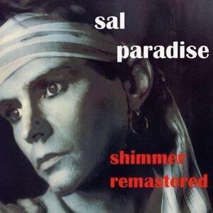 Sal Paradise 歌手頭像