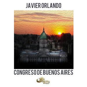 Javier Orlando 歌手頭像