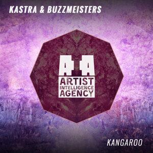 Kastra, Buzzmeisters, Kastra, Buzzmeisters 歌手頭像