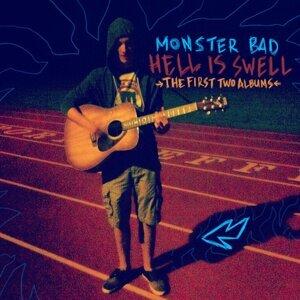 Monster Bad 歌手頭像