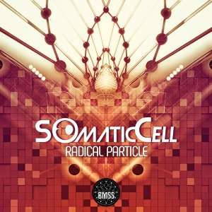 Somatic Cell 歌手頭像