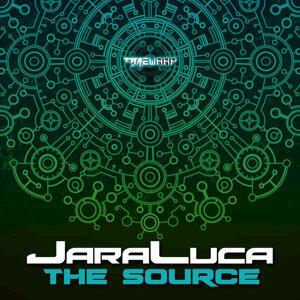 JaraLuca