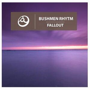 Bushmen Rhythm 歌手頭像