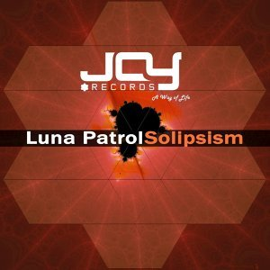 Luna Patrol 歌手頭像