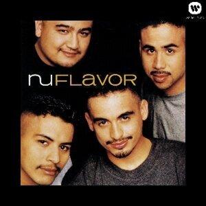 Nu Flavor (新風情合唱團) 歌手頭像