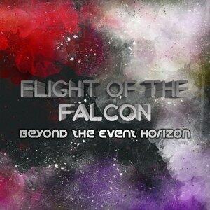 Flight of the Falcon 歌手頭像