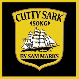Sam Marks 歌手頭像