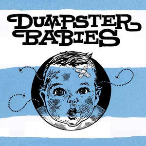 Dumpster Babies 歌手頭像