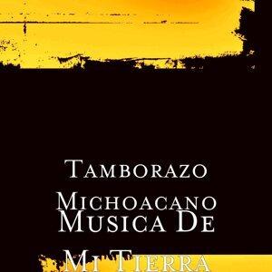 Tamborazo Michoacano 歌手頭像
