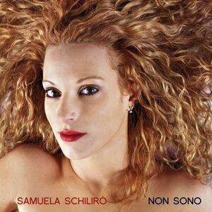 Samuela Schilirò 歌手頭像