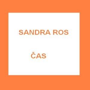 Sandra Ros 歌手頭像
