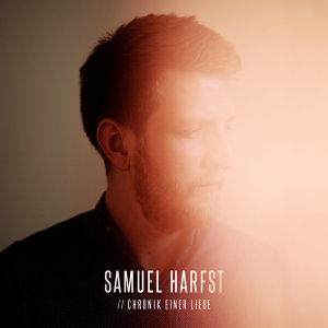 Samuel Harfst 歌手頭像