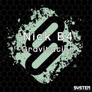 Nick B4 歌手頭像