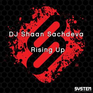 DJ Shaan Sachdeva 歌手頭像