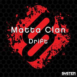 Matta Clan 歌手頭像