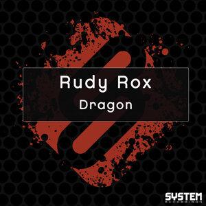 Rudy Rox 歌手頭像