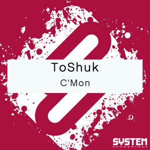 ToShuk 歌手頭像