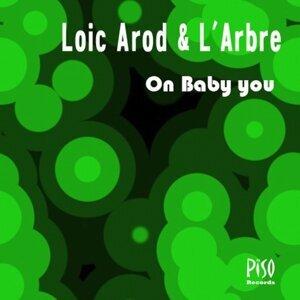 Loic Arod 歌手頭像