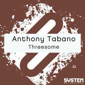 Anthony Tabano 歌手頭像