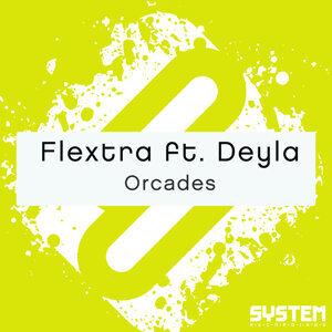 Flextra feat. Deyla, Flextra 歌手頭像