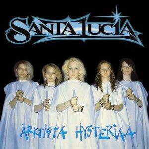 Santa Lucia 歌手頭像