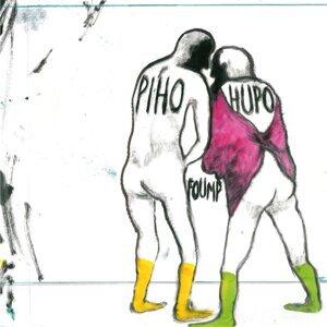 Piho Hupo 歌手頭像