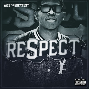 Yazz The Greatest 歌手頭像