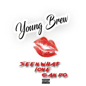 Young Brew 歌手頭像