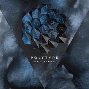 Polytype 歌手頭像