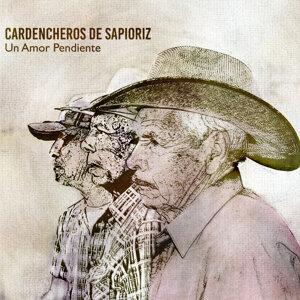 Los Cardencheros de Sapioriz 歌手頭像