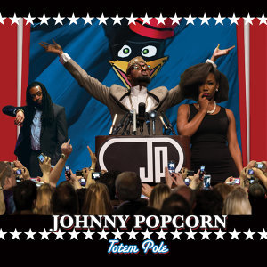 Johnny Popcorn 歌手頭像