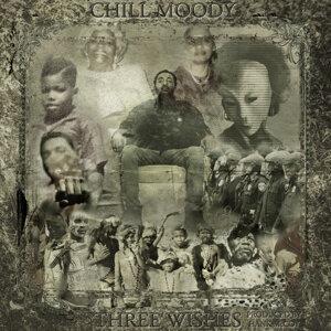 Chill Moody 歌手頭像