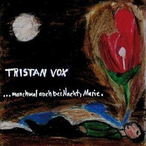 Tristan Vox 歌手頭像